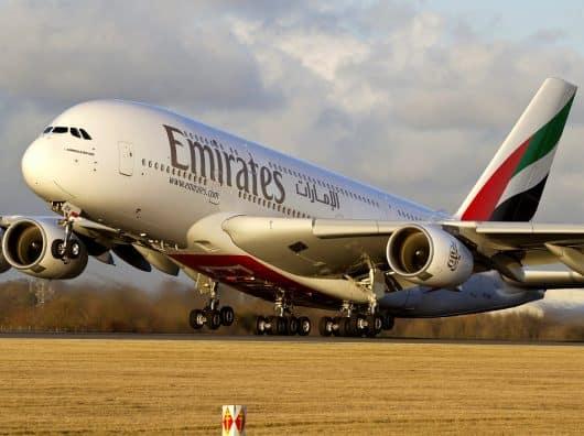 Promos de rentrée : Emirates et Qatar vous offrent l'Asie à partir de 468 euros
