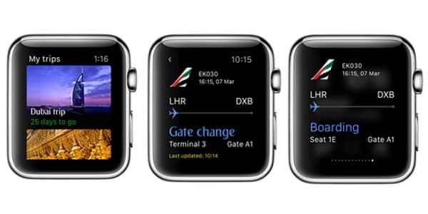 emirates-apple-watch