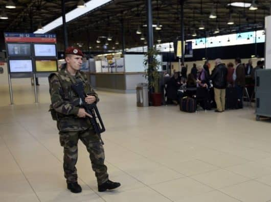 Attentats du 13 novembre 2015 : Quels impacts pour les voyageurs ?