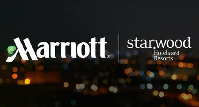 Fusion entre Marriott et Starwood : Quels impacts ?