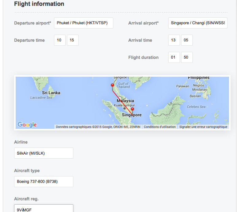 Flightdiary-add2