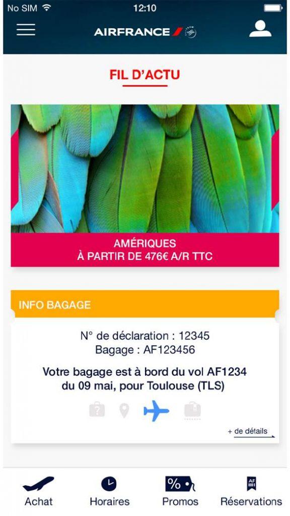 bagage_retardé