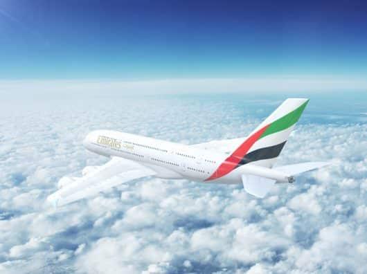 Mariage Emirates  Etihad : c'est pour aujourd'hui ou pour demain ?