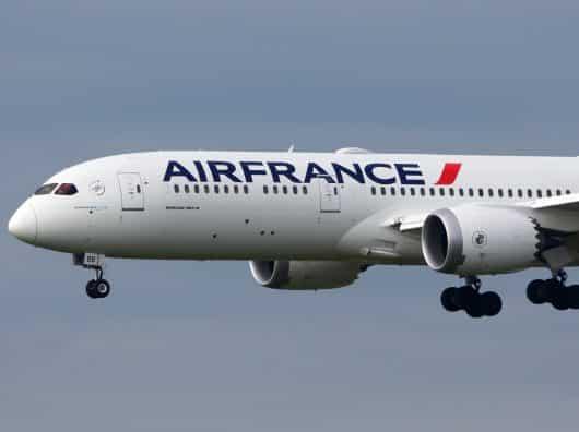 Édito : Air-France et Flying Blue, notre programme d'infidélité