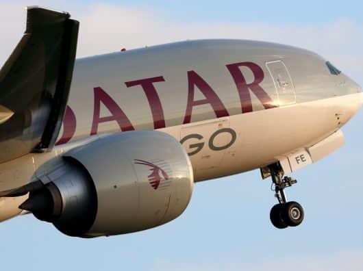 Air Italy est il le cheval de Troie de Qatar Airways sur le marché US ?