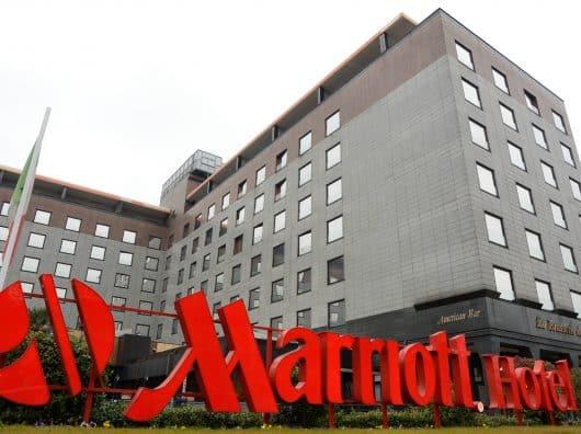 Marriott fait un pied de nez à ses meilleurs clients : le statut ambassador dégradé !