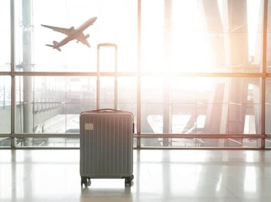Jusqu'où aller pour fidéliser le voyageur d'affaires ?