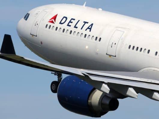 Delta préserve le statut de ses clients qui changent de vie