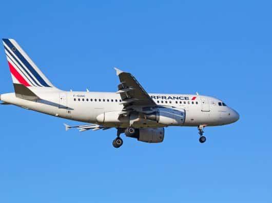 Et si l'A220 ne remplaçait pas que les A318/A319 chez Air France ?