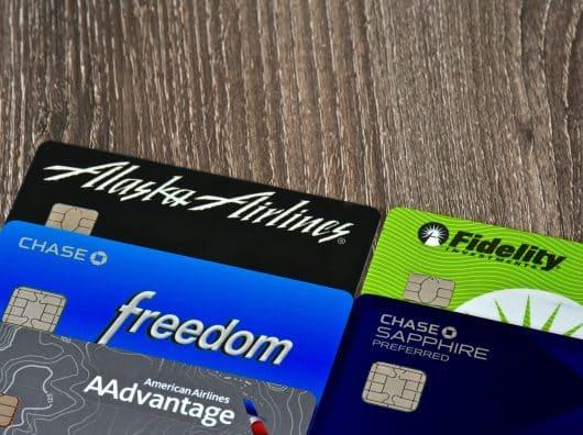 Pourquoi les cartes de crédit co-brandées n'ont pas de succès en France ?