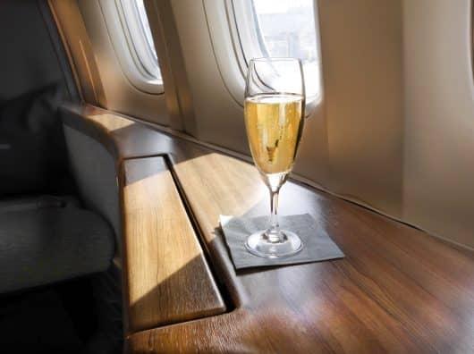 """Lufthansa condamnée pour ses pratiques commerciales  : les """"hidden city"""" sont ils désormais autorisés ?"""