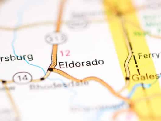 Edito : Après le Coronavirus, l'Eldorado du travel addict ?