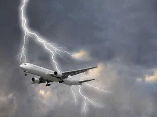 Les Etats vont ils sauver les compagnies aériennes ?