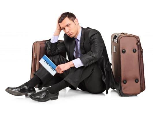 Programmes de fidélité : la perte de statut du client, un risque industriel pour le secteur du travel