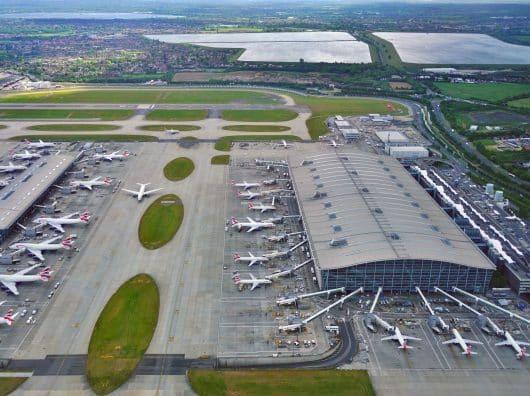 Coronavirus : pourquoi les compagnies font elles voler des avions vides ?