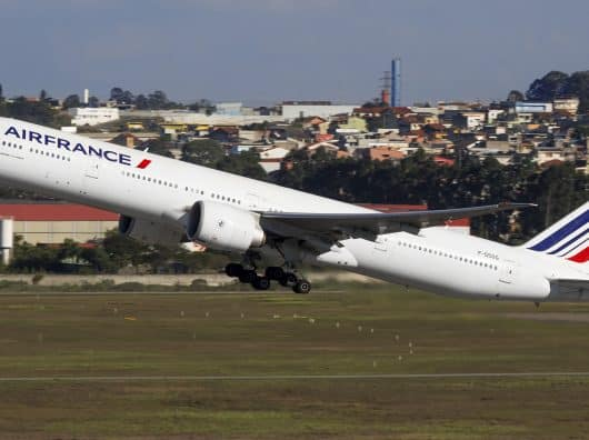 Air France, un vrai-faux sauvetage ? Mythes et réalités