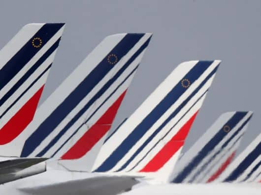 COVID-19 - Flying Blue, remboursements : Air France pense à ses clients !