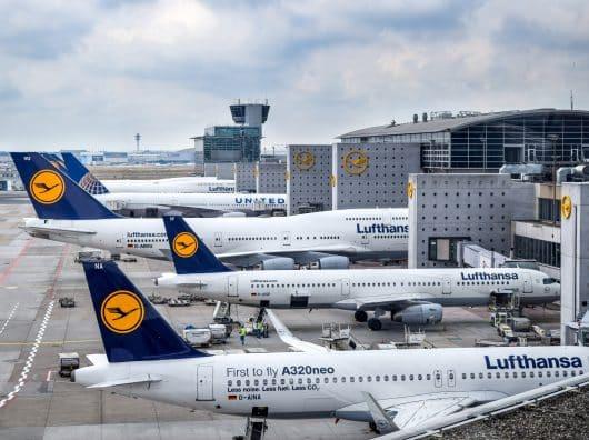 Demain des compagnies aériennes plus maigres mais pas forcément plus faibles