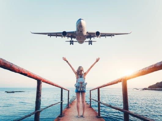 Combien le secteur du voyage va-t-il payer les cadeaux faits à ses clients fidèles?