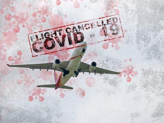 Ces idées originales des compagnies aériennes pour rester actives pendant le COVID
