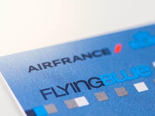 Clients Air France Flying Blue : que devient votre statut en 2021 ?